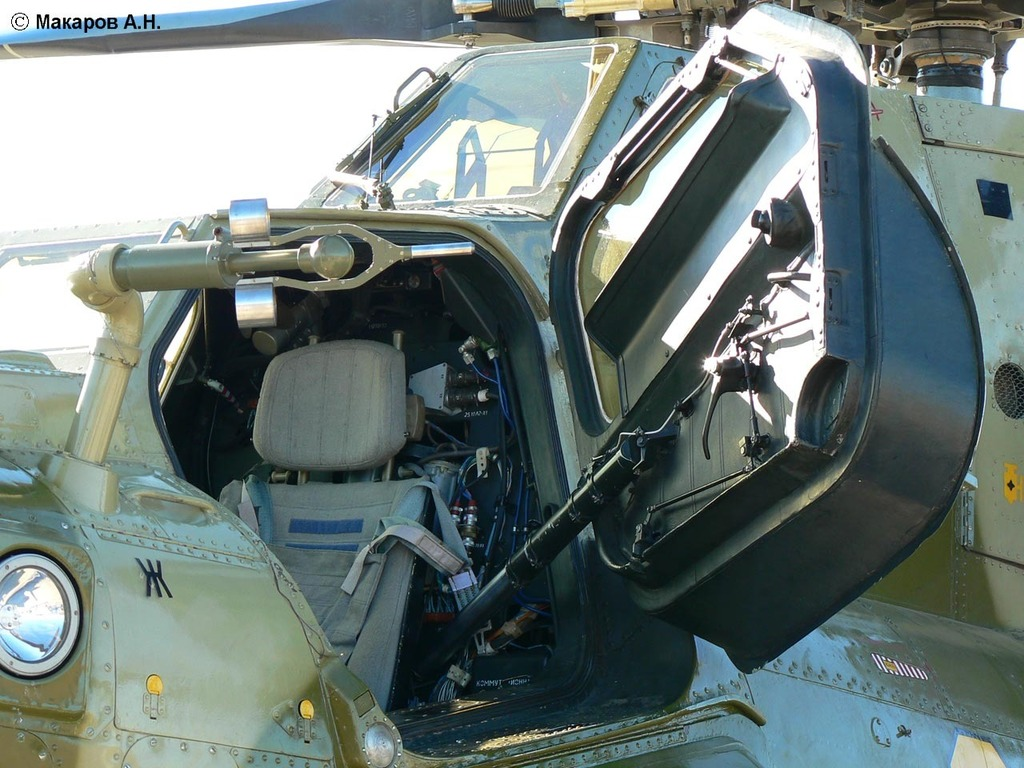 Best russian attack helicopter? Mi-28_21_of_24_zpsm94cihxj