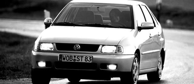 VW Motorsport Team - Portal F5-1
