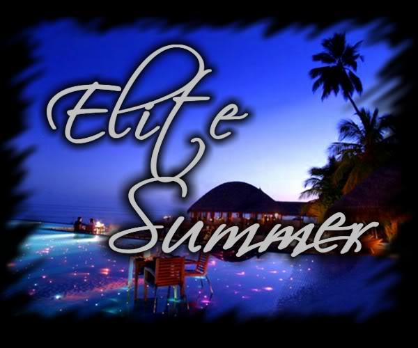 Elite Summer