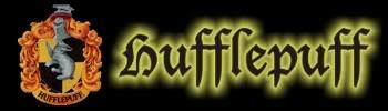 Petición de personajes Hufflepuff