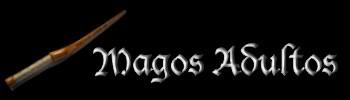 Petición de Personajes Pre-Determinados - Página 2 Magosadultos