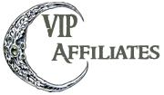 {Normas de Afiliación} VIPAffiliates