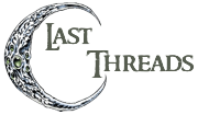 {Registro de PB} Lastthreads
