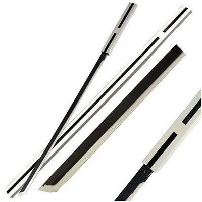 Mikomi Tensai - The Lotus of Life and Hope. Sasuke-sword-of-Kusanagi