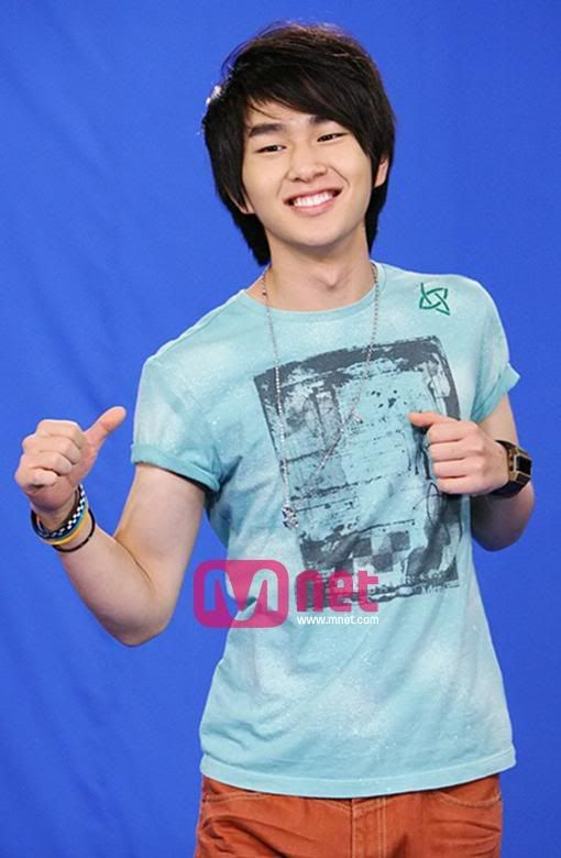 Shinee..... 904fw8