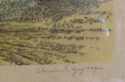 print 1 Signature1