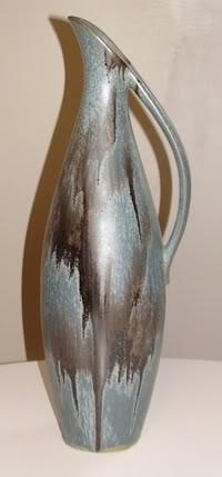 Blue Mountain Pottery (Canada) Bluemountain