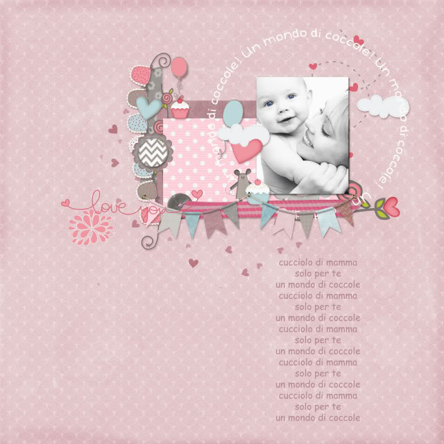 Internetional Scrapbooking Day A4b49347