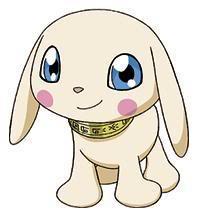Digimon: Seeds of Renaissance RP Salamon