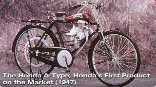 Kisah Orang2 Sukses (semoga membangun) Honda1