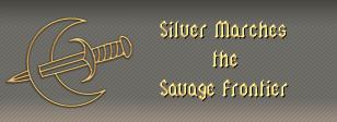 Edited Logo Silvermarcheslogo