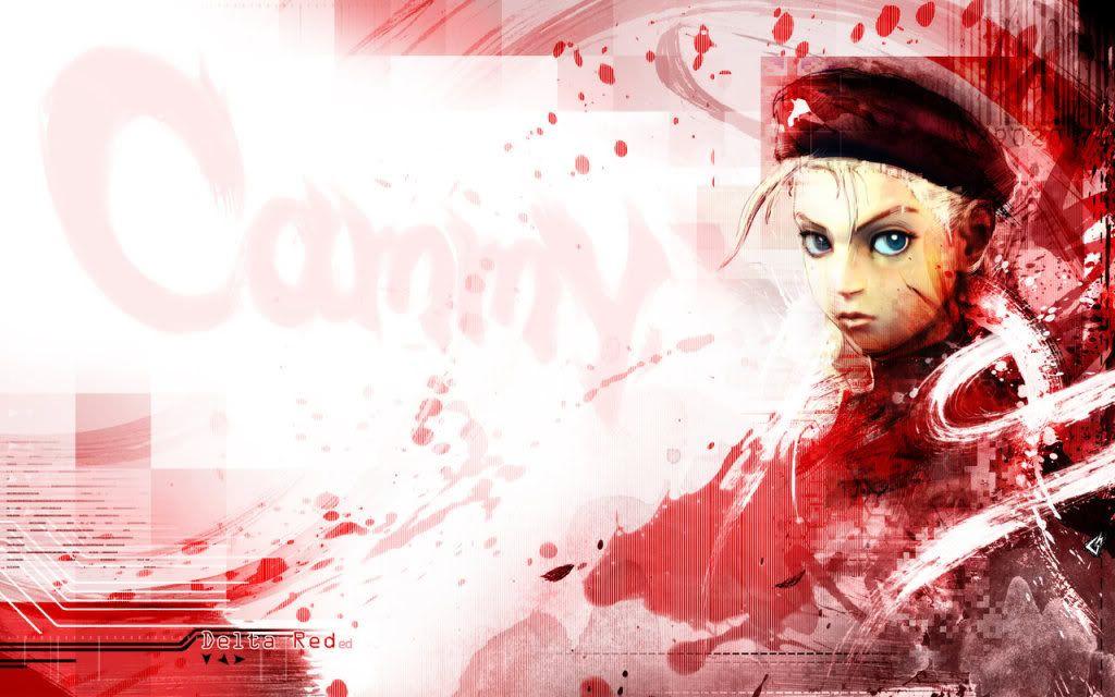 Logo Almería Otaku - Página 5 Cammy_Wallpaper_Delta_Red_ed_by_Gav