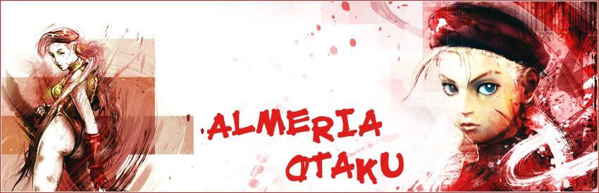 Logo Almería Otaku - Página 5 LogoCammy