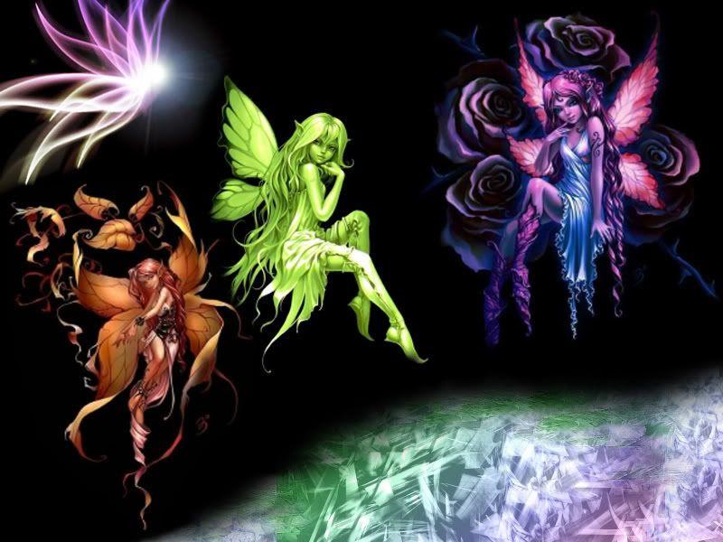 FANTASÍA Fairys-5