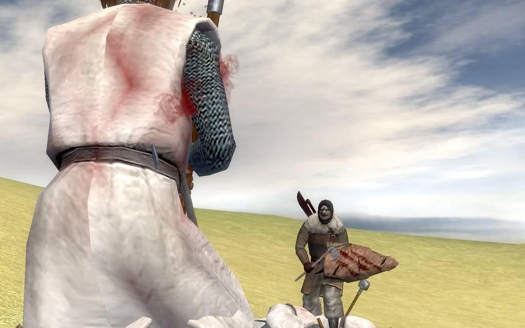 [EN]Chronicles of Talera 3.0 Mb16-3