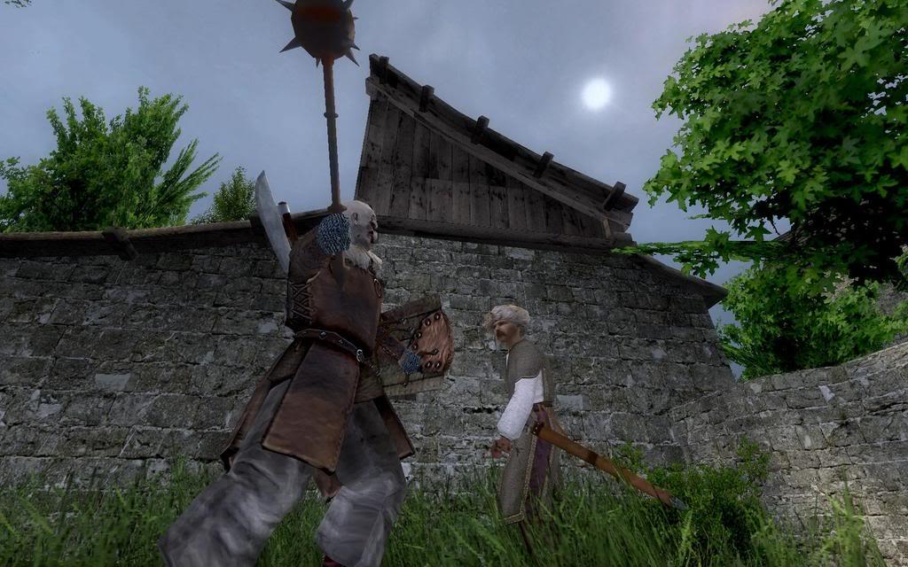 [EN]Chronicles of Talera 3.0 Mb21-2