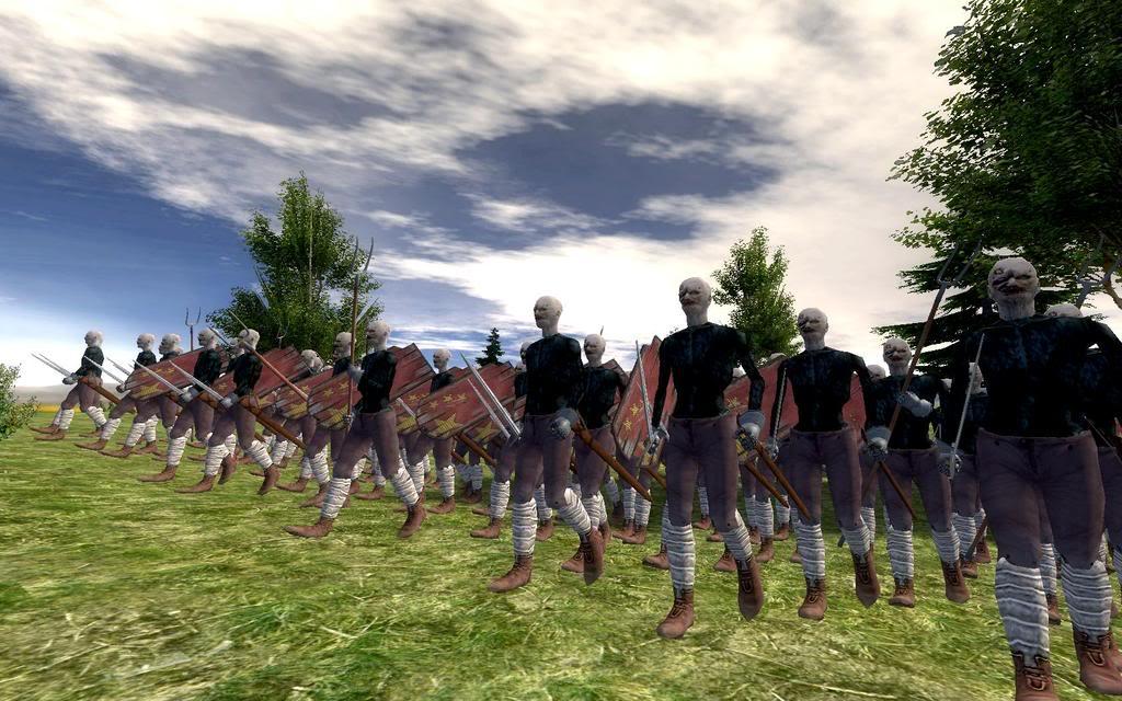 [EN]Chronicles of Talera 3.0 Mb24-2