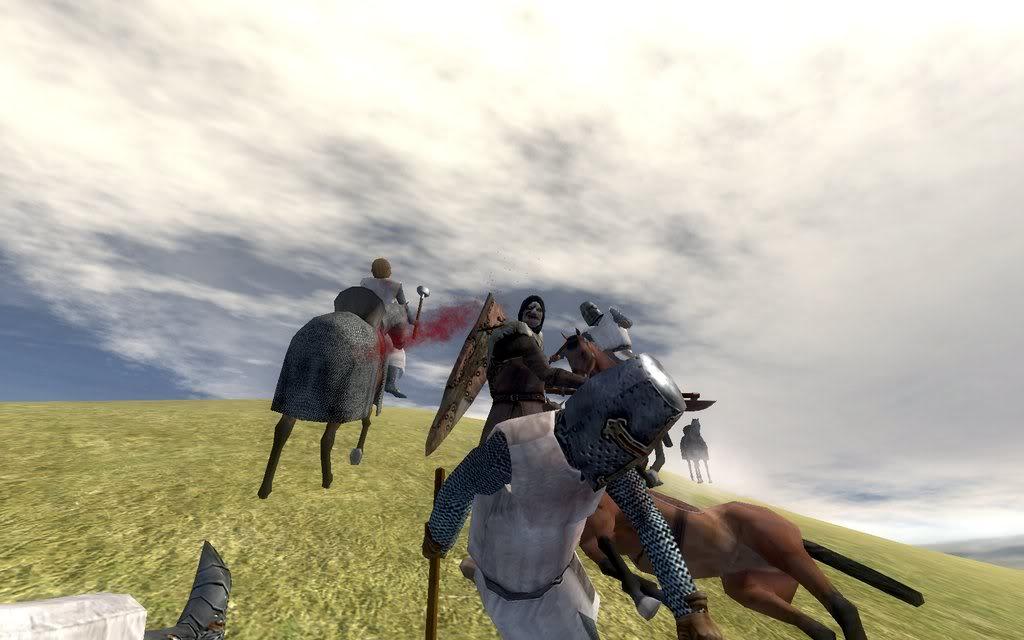 [EN]Chronicles of Talera 3.0 Mb9-4