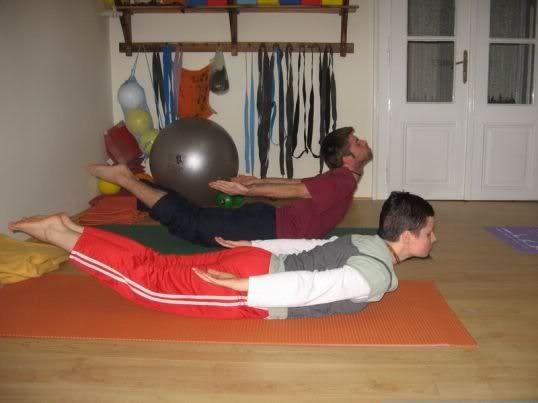 Yoga photo: yoga yogggaaa.jpg