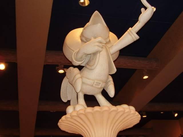 Kanye's Walt Disney World Picture Gallery! P8210115