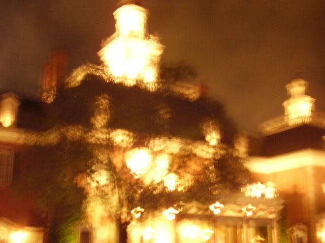 Kanye's Walt Disney World Picture Gallery! P8220141