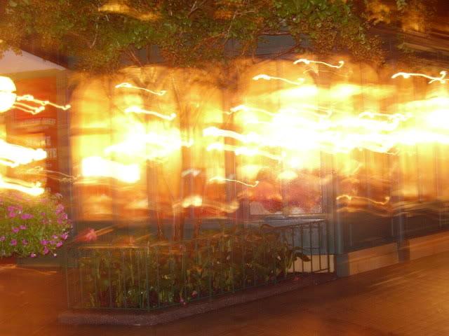 Kanye's Walt Disney World Picture Gallery! P8220146