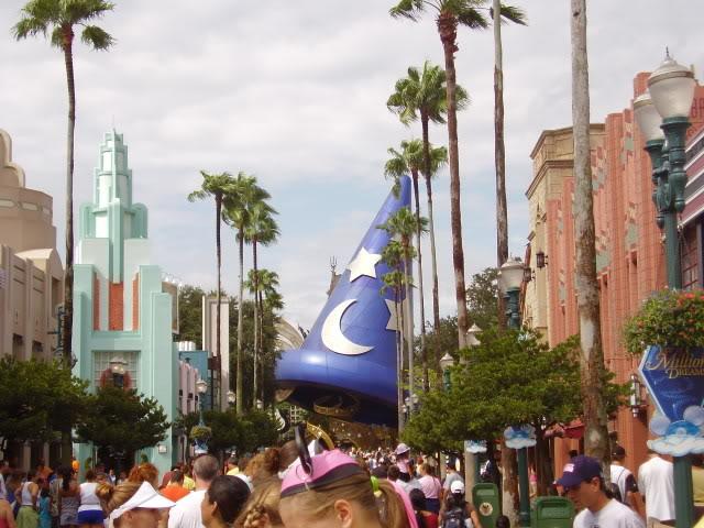 Kanye's Walt Disney World Picture Gallery! P8220155