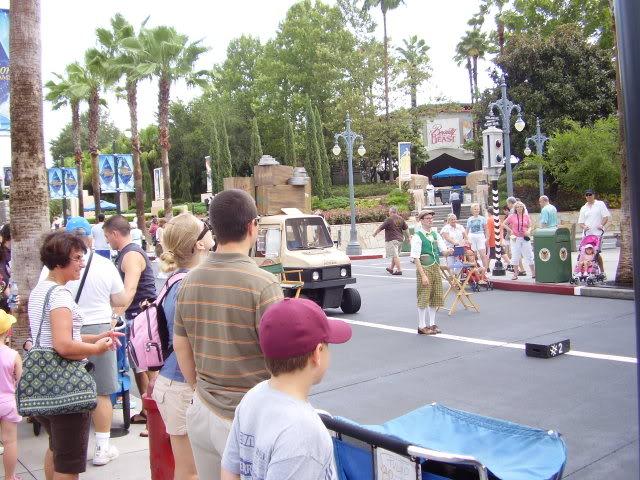 Kanye's Walt Disney World Picture Gallery! P8220158