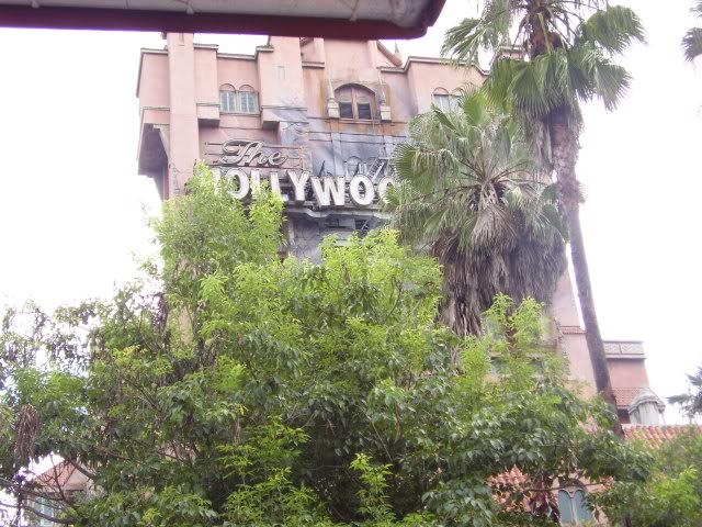 Kanye's Walt Disney World Picture Gallery! P8220162