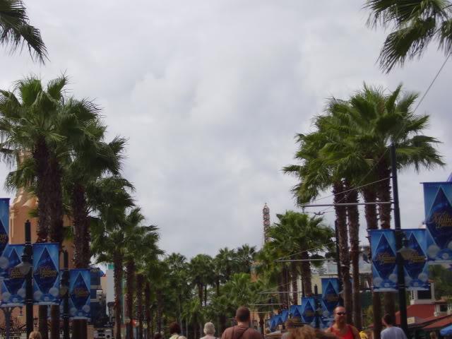 Kanye's Walt Disney World Picture Gallery! P8220165