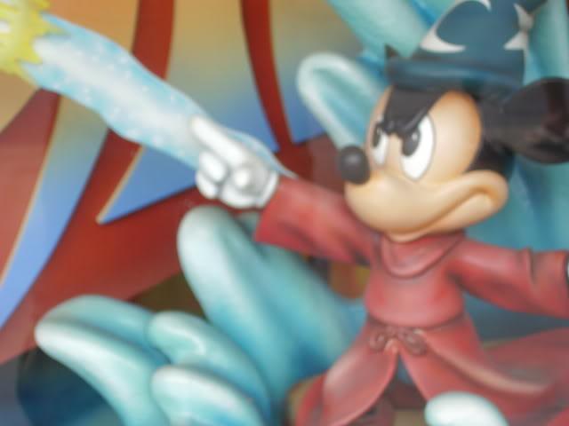 Kanye's Walt Disney World Picture Gallery! P8220167