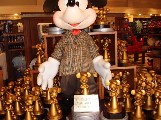 Kanye's Walt Disney World Picture Gallery! P8220180