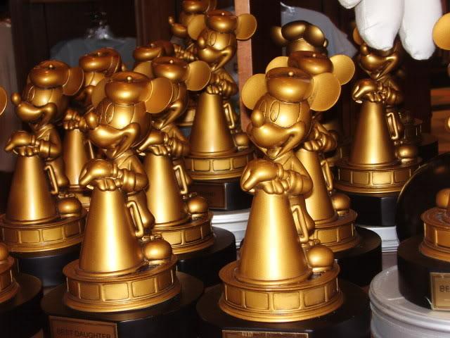 Kanye's Walt Disney World Picture Gallery! P8220181