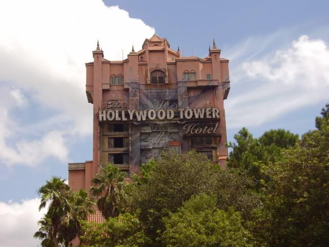 Kanye's Walt Disney World Picture Gallery! P8230183