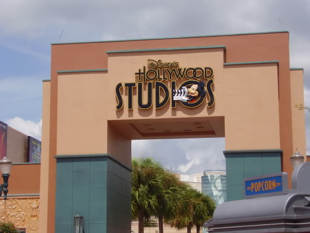 Kanye's Walt Disney World Picture Gallery! P8230185