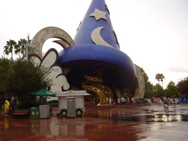 Kanye's Walt Disney World Picture Gallery! P8230219