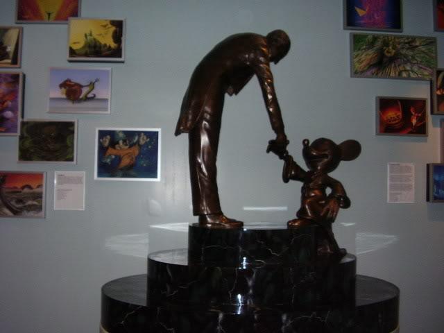 Kanye's Walt Disney World Picture Gallery! P8230222