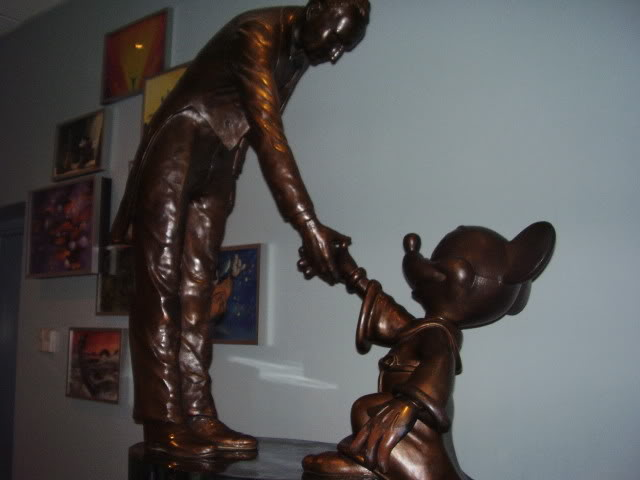 Kanye's Walt Disney World Picture Gallery! P8230223