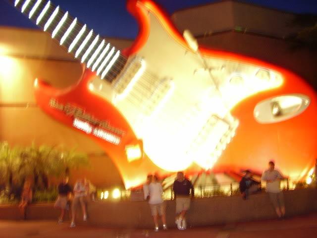 Kanye's Walt Disney World Picture Gallery! P8230238
