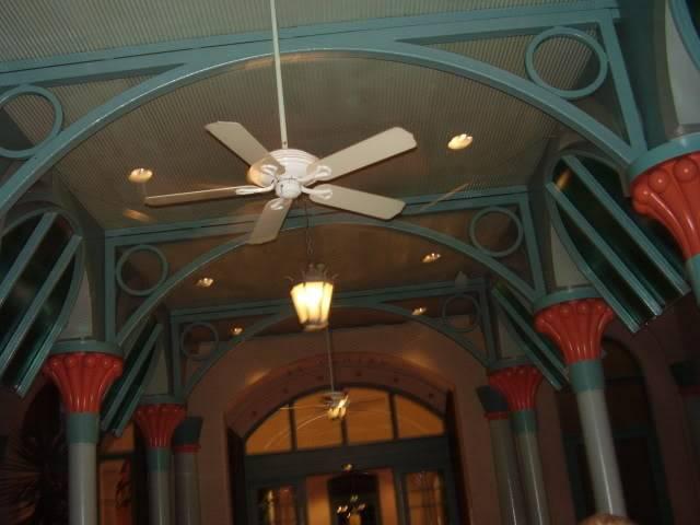 Kanye's Walt Disney World Picture Gallery! P8230241