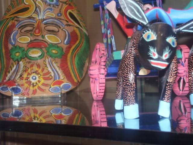Kanye's Walt Disney World Picture Gallery! P8240262