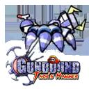 Gunbound General Chat