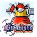 Gunbound Videos/Imagenes
