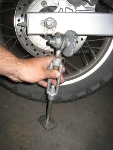 Corrente de transmissão-Manutenção (Scotoiler) IMG_0003-3