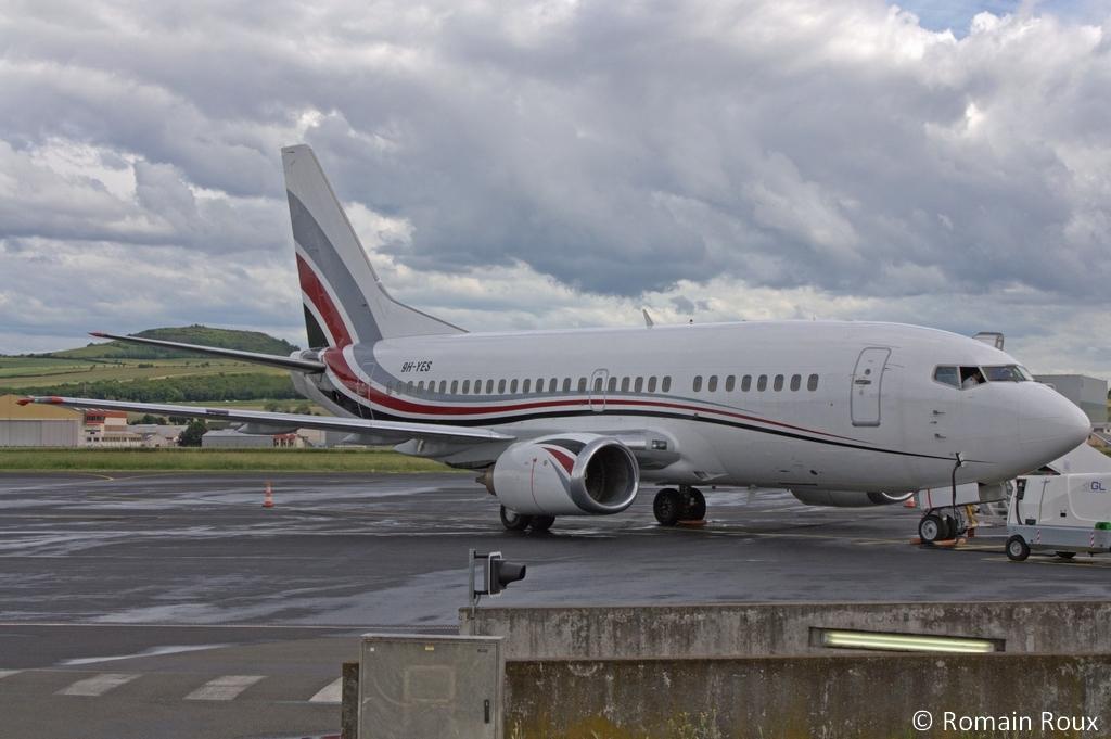 Clermont-Ferrand - Auvergne LFLC / CFE : Juin 2016 IMG_4508_1_zpscxfe72l3