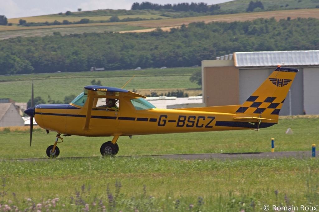 Clermont-Ferrand - Auvergne LFLC / CFE : Juin 2016 - Page 5 IMG_5339_1_zpswqdi1mps