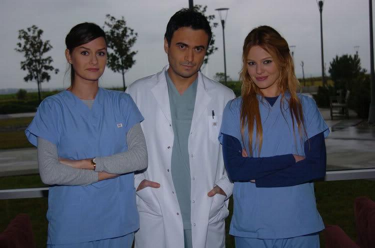 Doktorlar Fan Club
