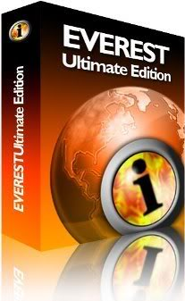 Everest Ultimate Edition 5.00.1650 Final Multilingual Full Box-3
