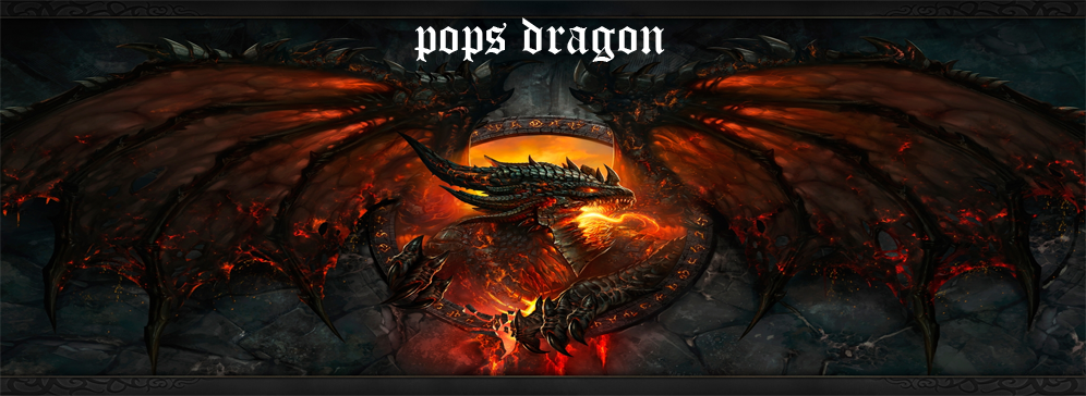 Pops-Dragon