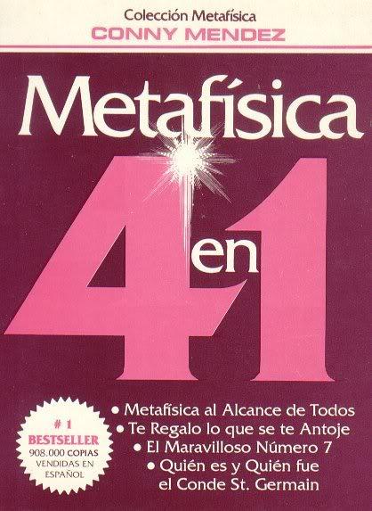 METAFISICA 4EN1 VOL.1 Metafisica_4_en_1_Vol_I